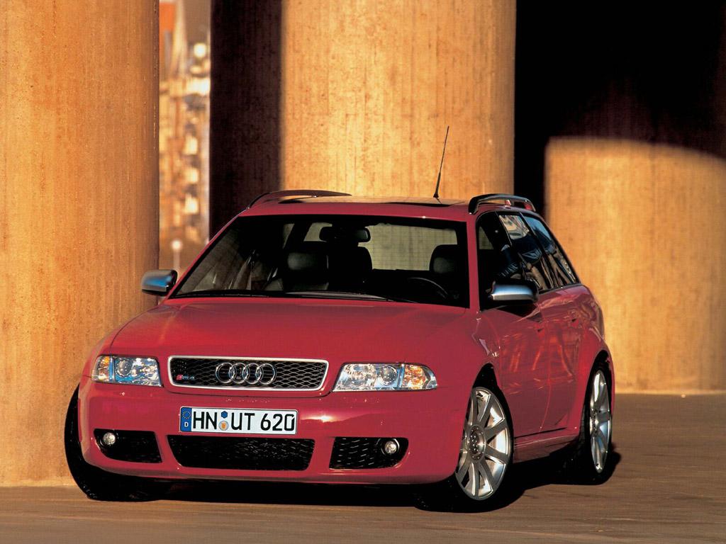 Jakie lubicie samochody?