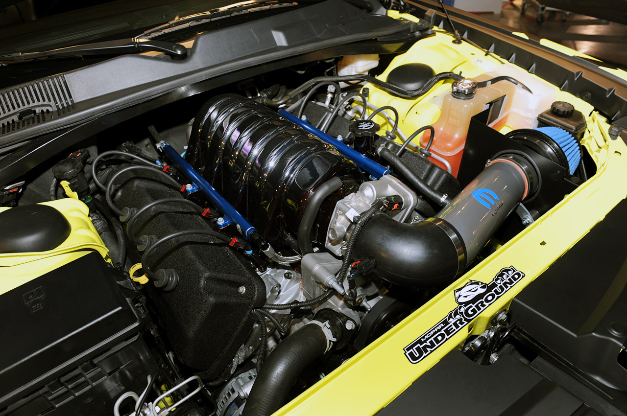 Indy Heads 572 Engines moreover Mopar Performance 440 Crate Engine also 383 Stroker Crate Engine additionally 318 Magnum Engine Head additionally Demon. on dodge 440 crate engine